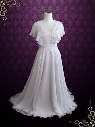 grecian wedding dress grecian wedding dress ieie bridal