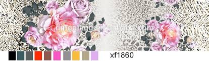 best selling home textile bed sheets curtain fabric 100 polyester