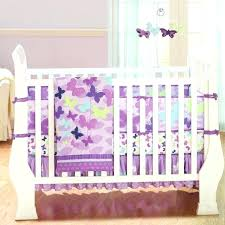 Crib Bedding Sets For Cheap Baby Girl Baby Bedding Sets Cheap Baby Crib Bedding Sets U2013 Hamze