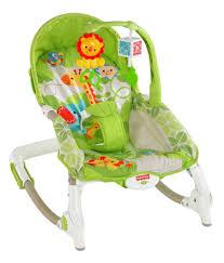 Folding Rocking Chair Online India Newborn To Toddler Portable Rocker Buy Newborn To Toddler