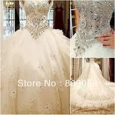 swarovski wedding dresses weddingcafeny com