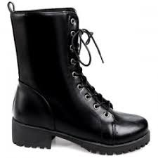 s boots for sale philippines combat boots for sale philippines cheap sale at wholesale