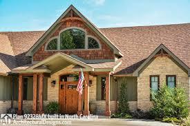 house plan 92328mx modified in north carolina 92328mx nc logo 1 1477504396 1479220623