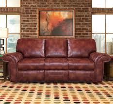 Maroon Leather Sofa Pillows For Burgundy Leather Sofa Leather Sofa