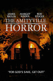 demonic possession and exorcism horror movies