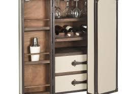 Antique Bar Cabinet Furniture Superior Cocktail Cabinet Tags Vintage Bar Cabinet Bar Cabinet