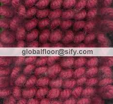 wool shaggy rugs thick wool shaggy carpets wool shag area rug