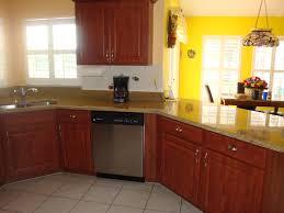 cabinets u0026 drawer stylish kitchen cabinet refacing ideas modern