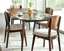 dining decorating extending round dining table uk starrkingschool