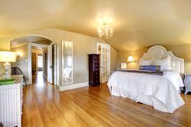durable hardwood floors macadam floor and design