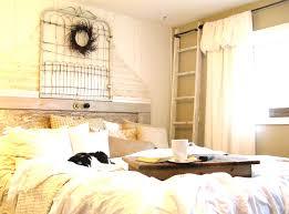 den decorating ideas inspiring home design