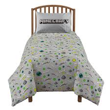 basketball bedding for girls kids u0027 u0026 children u0027s bedding kohl u0027s