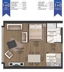 convert garage to apartment floor plans convert garage to studio apartment studio apartments for sale in