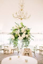 Long Vase Centerpieces by Best 25 Tall Flower Centerpieces Ideas Only On Pinterest Tall