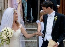 wedding registry charity beat wedding registry donating to charity