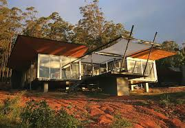 Small Efficient House Plans  Energy Efficient House Plans Save - Small energy efficient home designs