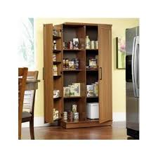 Pantry Cabinet Tall Pantry Cabinet Tall Kitchen Cabinet Storage Food Pantry Wooden Shelf Cupboard