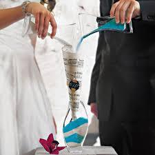 Sand Vases For Wedding Unity Sand Ceremony Smart Tips With Sharon Vaz
