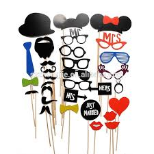 Wedding Photo Props Photo Booth Props Photo Booth Props Suppliers And Manufacturers