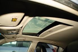 nissan maxima double sunroof 2007 nissan maxima se 4dr silver sedan used car