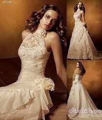 wedding dress ivory wedding dresses peasant ivory wedding dresses
