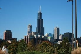 chicago u0027s willis tower is about to get a 500m facelift news