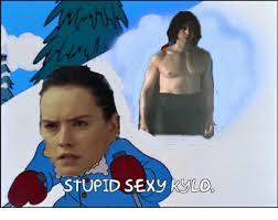 Stupid Sexy Meme - stupid sexy ky lo sexy meme on sizzle