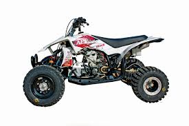 utv action magazine 2016 sport atv buyer u0027s guide