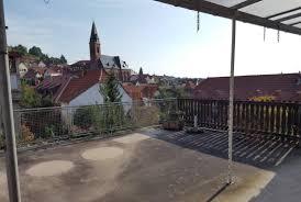Esszimmer In Hainfeld Häuser Zum Verkauf Sankt Martin Mapio Net