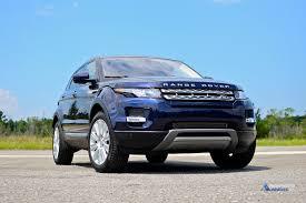 land rover 2015 price 2015 land rover range rover evoque quick spin