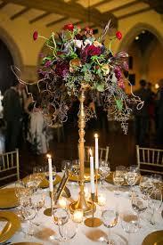 Burgundy Wedding Centerpieces by 540 Best Centerpieces Images On Pinterest Centrepieces Rustic