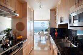 Kitchen Renovation Ideas 2014 Kitchen Cabinets White Kitchen Cabinets With Emerald Pearl