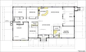 create home floor plans design floorplans design home floor plans easily inspiration