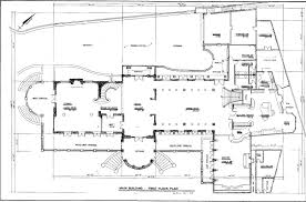 stone mansion floor plans 100 chateau floor plans chateau waikiki honolulu hawaii