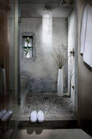 loft bathroom ideas 191 best salle de bain bathroom images on bathroom