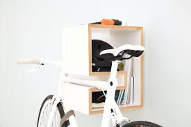 13 best bike racks for every bicycle owner on your gift list