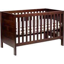 top rated convertible cribs bedroom marvelous pottery barn cribs top rated crib mattress
