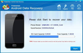 undelete photos android review on top 10 free sd card recovery software