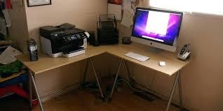 best desk ever coolest desks coolest computer desks realvalladolid club