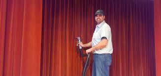 Best Drapery Best Drapery The Best Drapery Cleaning Service In New Jersey