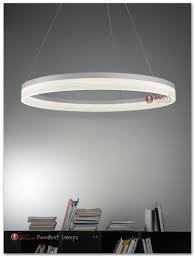 simple led pendant lights for bedroom lamparas colgantes