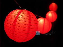 new year lanterns for sale moonbright 12 paper lantern string light set 10 pack combo kit