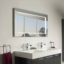 bathroom cabinet bq bathroom mirrors style home design simple on