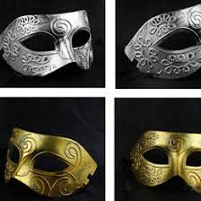 cool mardi gras masks cool mardi gras masks online cool mardi gras masks for sale
