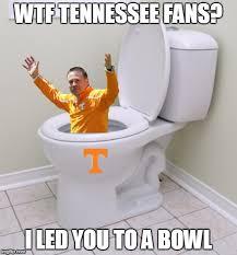 Tennessee Vols Memes - tennessee vols imgflip