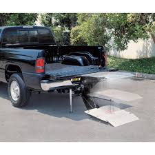 Truck Bed Flag Mount Tailgate Lift Gate U2014 500 Lb Capacity Www Kotulas Com Free
