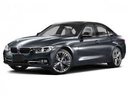 nalley bmw service hours used 2017 bmw x3 for sale roswell ga