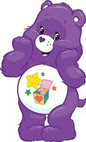 surprise bear care bear wiki fandom powered wikia