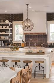 modern farmhouse kitchen design farmhouse kitchen designs home planning ideas with interior design