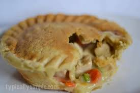 marie calendars thanksgiving no bake pudding pies u0026 marie callender u0027s pot pies typically simple